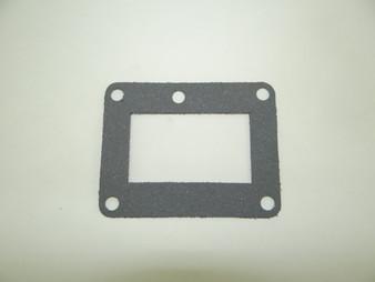 PCR 135 Manifold .032 (Black Matl.)