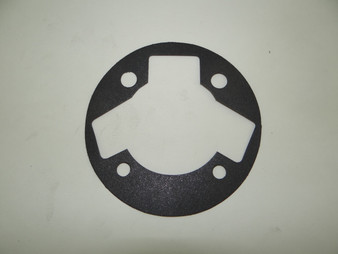 Rotax 100 V.M.N.S. Base .020 (Black Matl.)