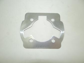 TKM FF99, RL66 Base .010 (Aluminum)