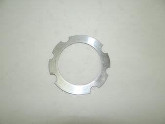 TKM R135, V135TT Head .015 (Aluminum)