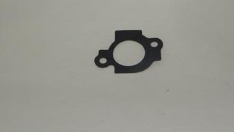 Walbro WB3A Carb .020 (Black Matl.)