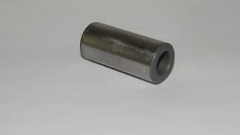 Crank Pin (787-11681-00) ref. no.: 4