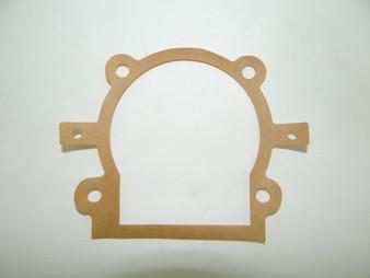 K-80 Case .005 (Brown Matl.)