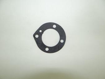 K-80 Manifold .015 (Black Matl.)