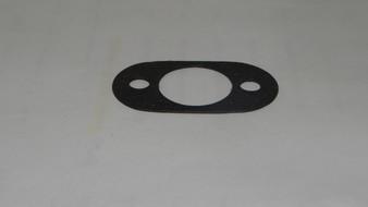 WA55 Filter Adapter Gaskets .020 (Black Matl.)