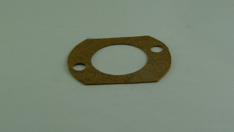 "WB3A Filter Adapter Gaskets 1/16"" (Brown Matl.)"