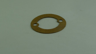 "Tillotson HL Filter Adapter Gaskets 1/16"" (Brown Matl.)"