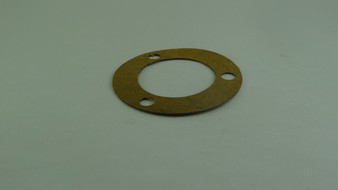 "Tillotson HR Filter Adapter Gaskets 1/16"" (Brown Matl.)"