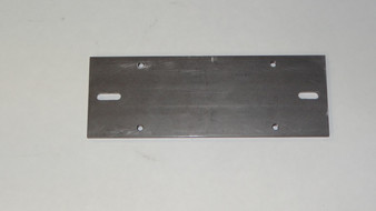 Base Plate - Briggs