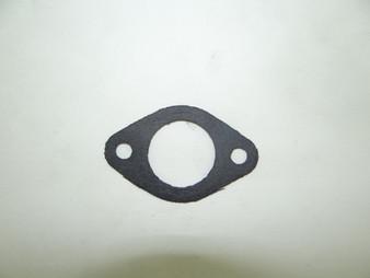KPV, TKM BT82, PRD RK100, Comer P-50 & P-51 Manifold .015 (Black Matl.)