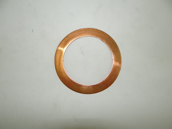 KPV Head .005 (Copper)