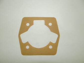 PC93 Base .005 (Brown Matl.)