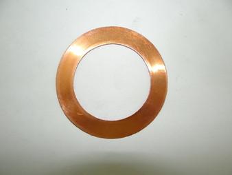 PC93 Head .005 (Copper)