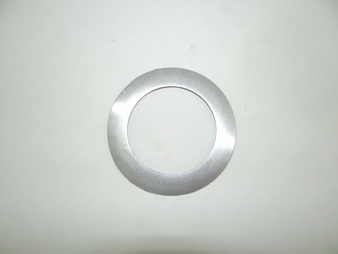 PC93 Head .010 (Aluminum)
