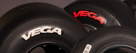 We Sell Vega Tires