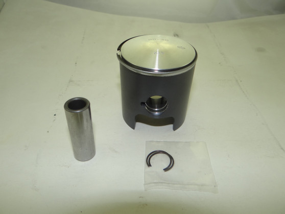 100cc 49.84 - 50.0mm TT Piston & Ring