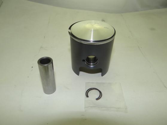 100cc 49.84 - 50.0mm TT Piston & Ring