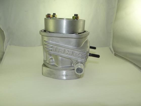SAMPLE- X30