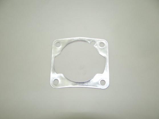 K-80 Base .010 (Aluminum)