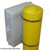 Altelix Pole Mount Kit for NP171406 NEMA Enclosures