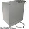 Pole Mount / Flange Mount Kit for Altelix NFC322412, NS242412, NS242416 & NS282416 Series NEMA Enclosures
