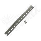 35mm Top Hat DIN Rail Kit for NS161208-DIN, NX161206-DIN & NX161208-DIN Enclosures