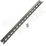 35mm Top Hat DIN Rail Kit for NS161608-DIN, NS201608-DIN & NS241610-DIN Enclosures