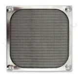 Aluminum Filter Screen for 120x120mm Fans