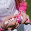 Pink Mini Marker