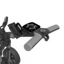 PowaKaddy GPS/Smartphone Holder Attachment