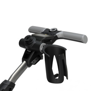 PowaKaddy Drinks Holder Attachment