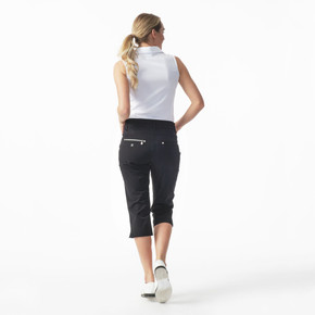 Daily Sports Capri Black 74 CM - Lifestyle
