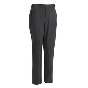 Callaway Golf Ladies Liberty 4.0 29 Inch Waterproof Trouser -Black