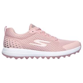 Skechers Ladies Go Golf Fairway 2 Lightweight Golf Shoes- Light Pink