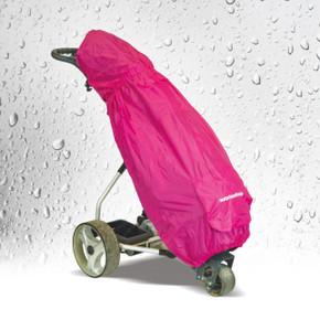 Golf Bag Rain Cover
