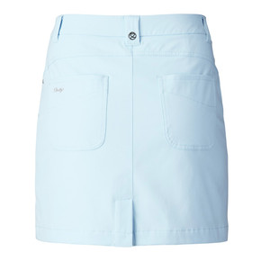 Daily Sports Lyric Skort 45 CM - Blue Breeze