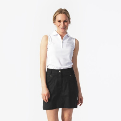 Daily Sports Macy Polo Shirt - Lifestyle 1