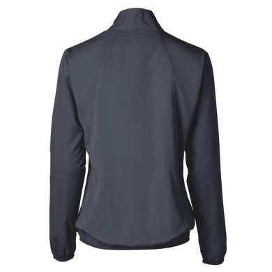 Daily Sports Mia Lightweight Long Sleeve Wind Jacket