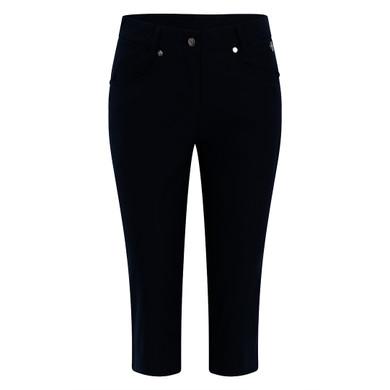 Pure Golf Ladies Trust Capri 70cm - Black