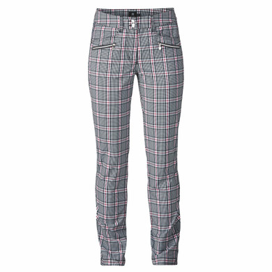 Daily Sports Ladies Catleya Trouser 32 Inch