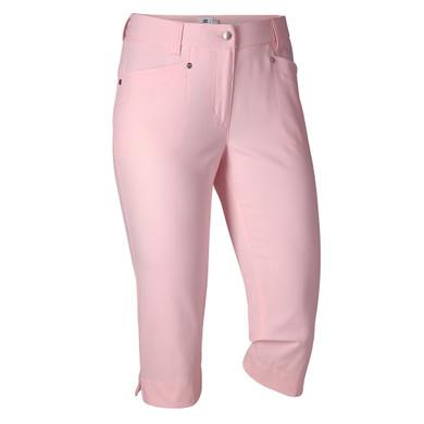 Daily Sports Pink Lyric Capri Golf 74 CM - Front
