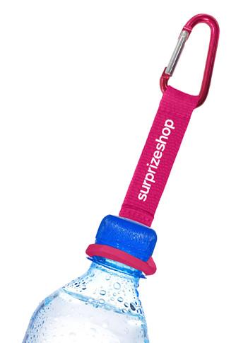 Water Bottle Holder - Pink