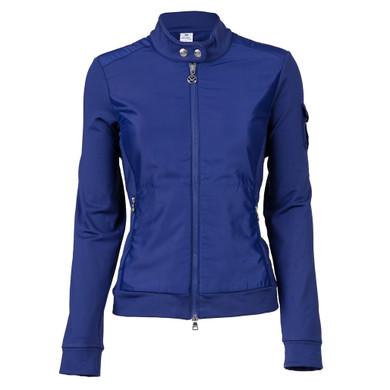 Daily Sports Break Jacket Long Sleeve - Dawn