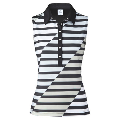 Daily Sports Judy Sleeveless Polo
