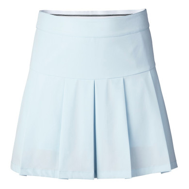 Daily Sports Anglea Pull On Skort 45 CM - Blue Breeze