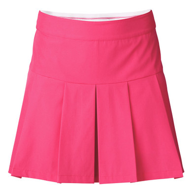 Daily Sports Anglea Pull On Skort 45 CM - Fruit Punch