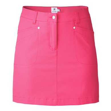 Daily Sports Lyric Skort 45 CM - Fruit Punch