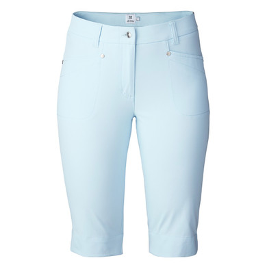 Daily Sports Lyric City Short 62 CM - Blue Breeze