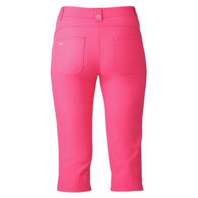 Daily Sports Lyric Capri 74 CM - Fruit Punch