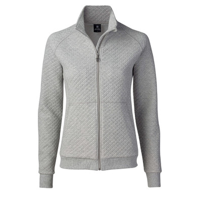 Daily Sports Jo Jacket Jacket - Cinder Grey